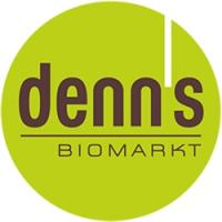 denn's Biomarkt
