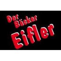 Eifler