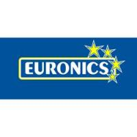 Euronics Best of Electronics