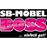 SB-MÖBEL BOSS