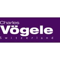 Charles Vögele