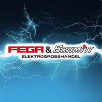 FEGA & Schmitt Elektrogroßhandel