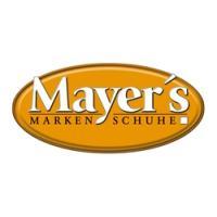 Mayers Markenschuhe