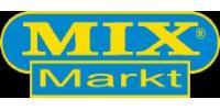 Mix Lebensmittelhandel