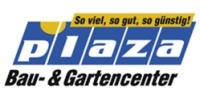 Plaza Bau- & Gartencenter