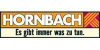 Hornbach Baumarkt